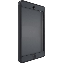 Apple iPad Mini Rugged Case